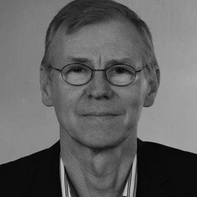 Bild Dieter Börchers