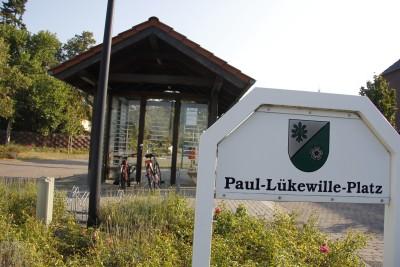 fwg_luekewilleplatz_sende_gal