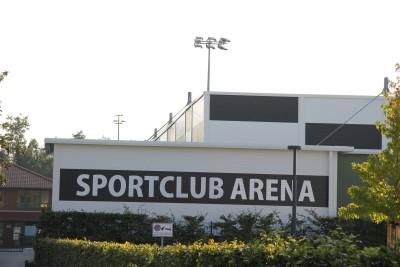 fwg_stadion_gal