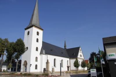 marienkirche_kaunitz22_gal